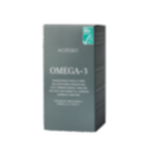 Omega-3 kapslar (frilagd) 2 (ASC).png
