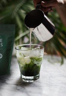 (3)_Drink_med_vetegräs.jpg