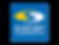 svensk-kosttillskott-logotyp-small.png