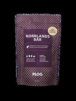 (7) Norrlandsbär.png