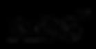 PLOG - Logo 2017.png