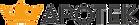 logo_kronans-apotek_edited.png