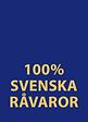 Svensktsymbol 2.png
