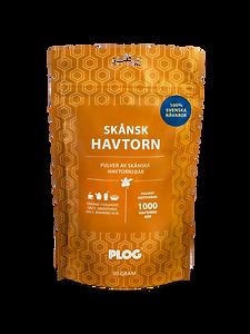 (13) Havtorn.png
