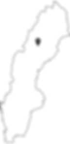 Norrland karta (svart).png