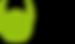 mabranaturligt_logo.png