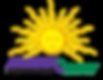 renewlife logo.png