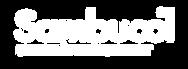 sambucol logo (vit).png