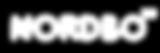 Nordbo Logo Transparent (white).png