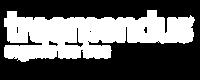 Treemendus logo trans (white).png