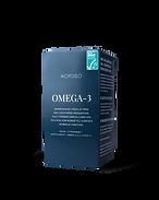 NB Omega flytande (trans).png