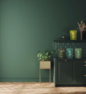 (68) Gröna.jpg