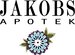 jakobs-apotek-logotyp.png