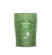 PLOG grönkål, transparent #2.png