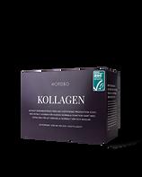 NB Kollagen (trans).png