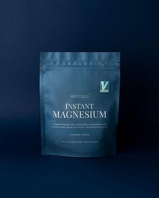 (40) Magnesium.jpg