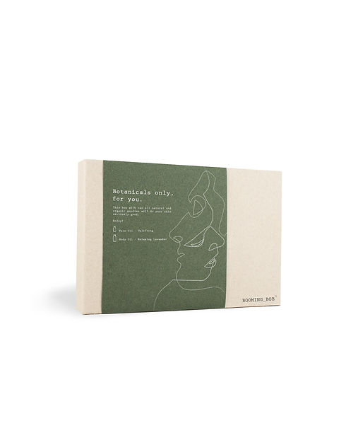 Gift Box Green.jpg