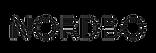 Nordbo Logo Transparent TM.png