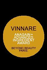 Anagain_Beyond Beautypdf.png