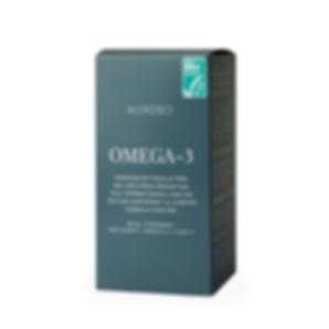 Omega-3 flytande 2.png