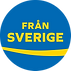 Fran_Sverige_rgb.png