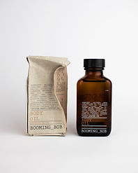 Body Oil - Soothing Olive.jpg