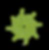 Ineko logo - endast bild.png