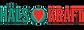 HK logo.png