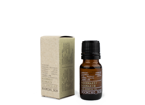 Rosmarin, eterisk olja, 10ml