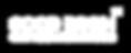 GB Logo trans (white).png