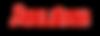 ahlens_logo_500.png