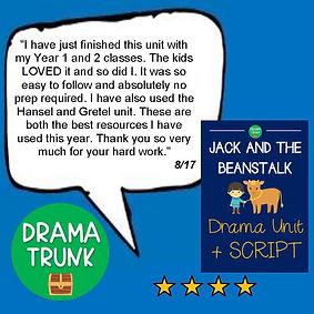 Lesson Plans Teaching Drama Primary School
