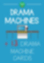Drama Games, Theater Games, Drama Teaching, Theatre Games