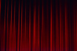 Drama Theatre and Improv Games