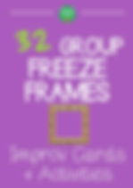 Freeze Frames Drama