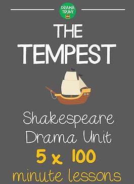 Shakespeare Teaching Resource