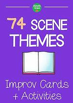 Scene Themes