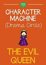 Drama Primary Curriculum