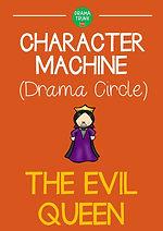 Drama Lessons Primary School