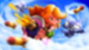 SkylandRushBIG.jpg
