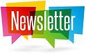 Newsletter Clipart.jpg