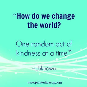 """How-do-we-change-the-world-One-random-a"