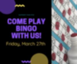 2020 Bingo.png