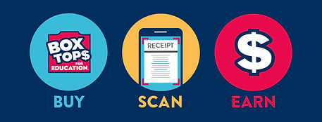 Box-Tops-Scan-Earn-image.jpg