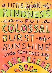good-acts-of-kindness-quotes-and-random-
