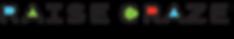 RaiseCraze-Logo-Tagline-1200px.png
