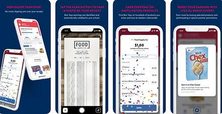 Box-Tops-iPhone.jpg