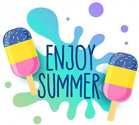 happy-summer-icecream-background-with-water-splash_1017-19036 - Copy.jpeg