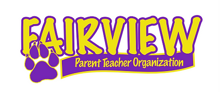 FVES PTO LOGO.png