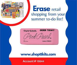 Post 3- Eraser.jpg
